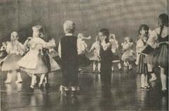 1985_kevatjuhla_2