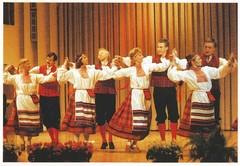 1985_kevatjuhla_ehka