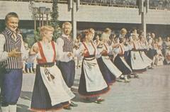 1986_norjassa