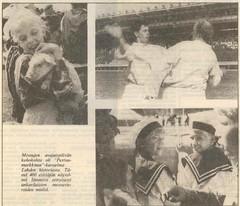 1989_lahden_messut_pestuumarkkinat