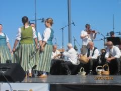 tanssiva_lahti_2013_riijarit