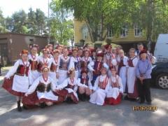 2014sottiisimoves_4
