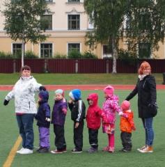 2014_sottiisimoves_13