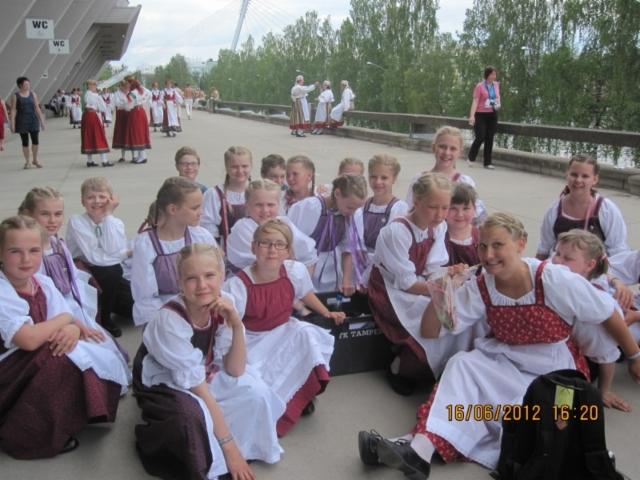 2012_tanssipidot_9