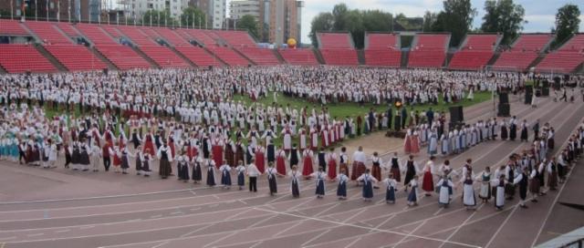 2012_tanssipidot_10