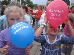 2011_barnlek_tanska_30