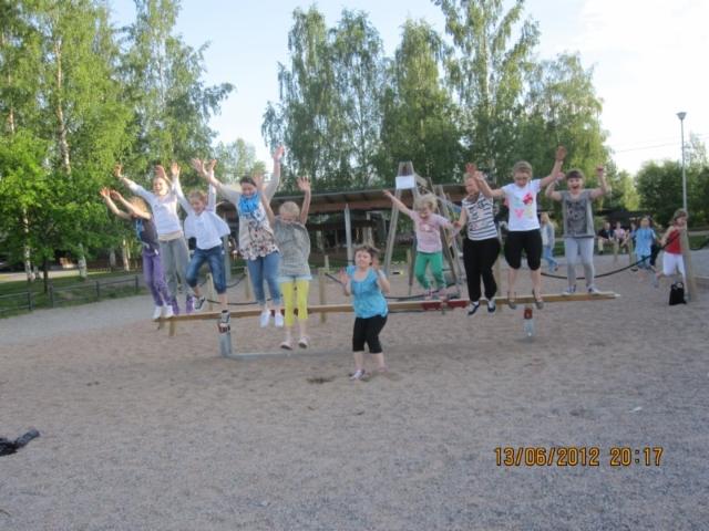 2012_tanssipidot_4
