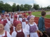 2011_barnlek_tanska_25