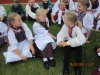 2011_barnlek_tanska_26