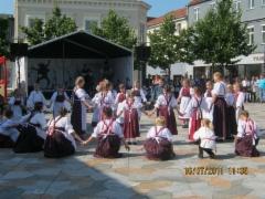 2011_barnlek_tanska_1