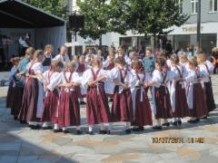 2011_barnlek_tanska_27