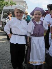 2011_barnlek_tanska_28