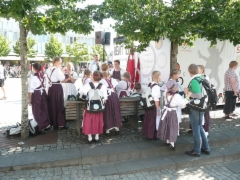 2011_barnlek_tanska_33
