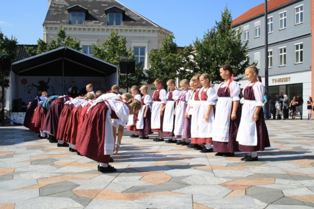 2011_barnlek_tanska_35