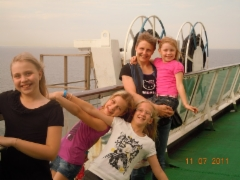 2011_barnlek_tanska_4
