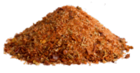 Kuivamarinadi
