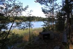 merikallio_grillauspaikka_2012_small