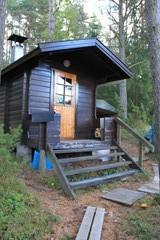 merikallio_sauna_2012__small