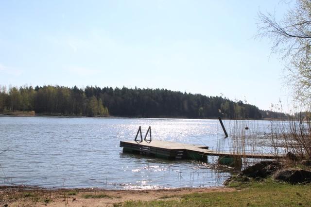 Villa Vehmasalmi
