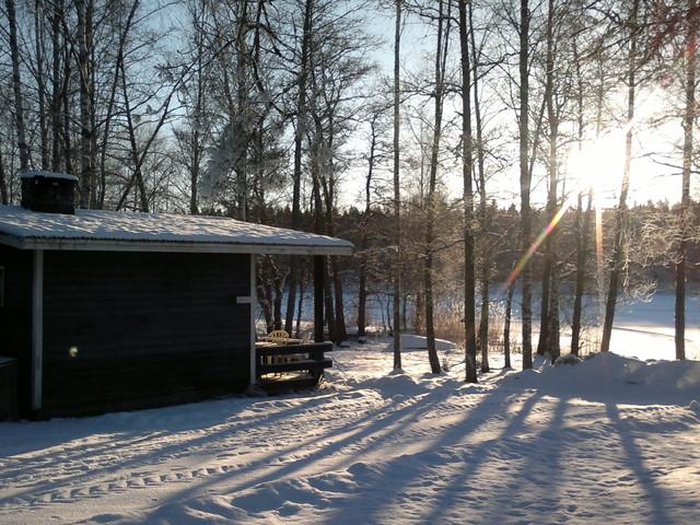 Merisauna_talvi