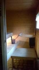 niinimetsa_sauna_2
