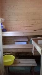 hirsitupa_sauna