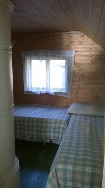 niinikallio_ylakerran pieni huone