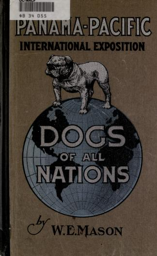 dogs_of_all_nations.jpg