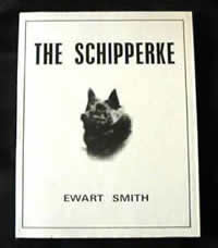 ewart_smith_schipperke.jpg