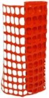 tra016_k_1.jpg&width=140&height=250&id=193058&hash=0035f2b329976997b3ced47f6c2b1a59