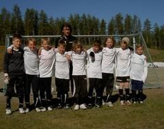 E-10 (-01)_Nilsiässä_14.5.2011