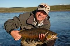trout11