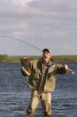 trout16