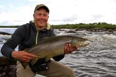 trout19