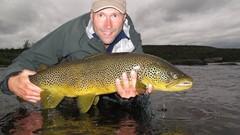 trout20