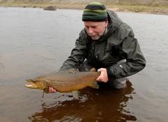 trout21