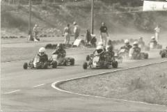 karting0002