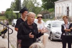 Fredrika Runeberg