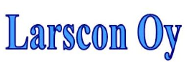larscon_logo_1.jpg
