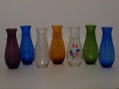 iittala_26522658_big