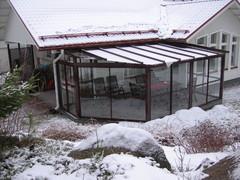 alumiinirunkoinen_lasihuone_006