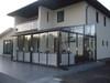 stor_glas_rummet