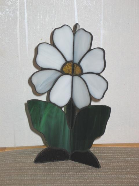 kukka3d