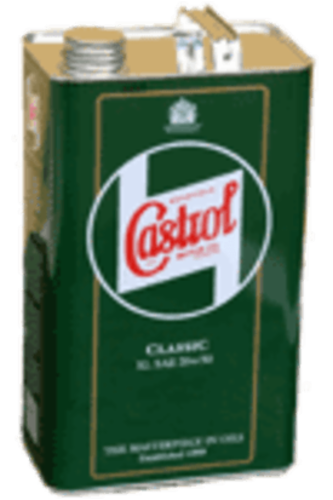 castrol_20w50.png&width=400&height=500