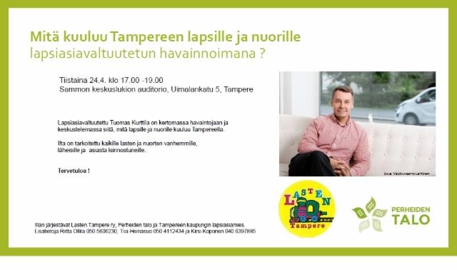 20180424_mita_kuuluu_tampereen_lapsille_ja_nuorille