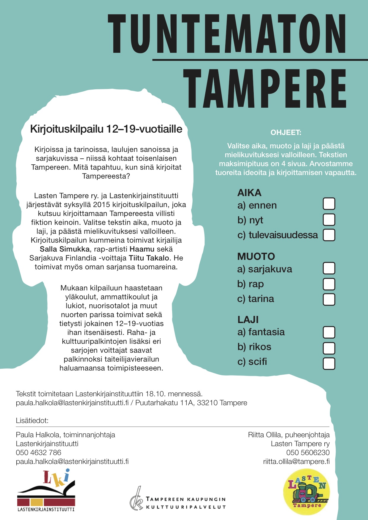 TuntematonTampere_flyer_jpg.jpg