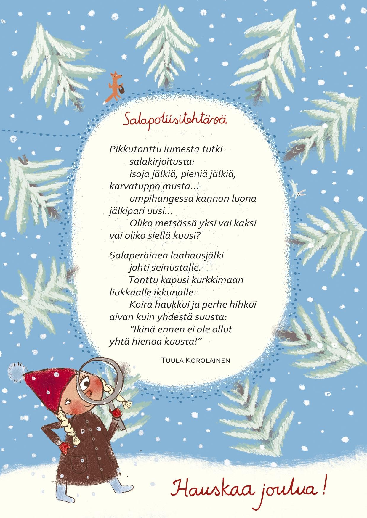 Pron_joulukorttii_tiedotus.JPG