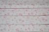 liinavaatteet_062.jpg&width=140&height=250&id=89550&hash=5277d14d41a939389035f28b03fc2778