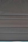 liinavaatteet_065.jpg&width=140&height=250&id=89550&hash=5277d14d41a939389035f28b03fc2778