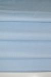 liinavaatteet_080.jpg&width=140&height=250&id=89550&hash=5277d14d41a939389035f28b03fc2778